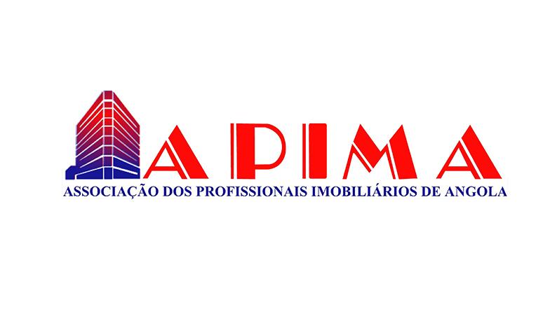 anima associação profissionais imobiliários angola apemip ministério habitação construção Cleber Paulo Cruz Pedro Caldeira presidente rics